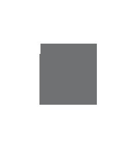Chupeta NUK Trendline Hello Kitty, Silicone